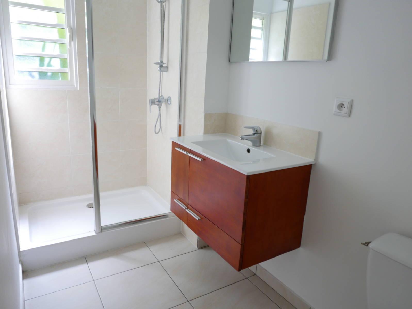 Location Appartement Noum Ef Bf Bda